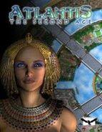 Atlantis2005
