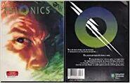 Psionics1991