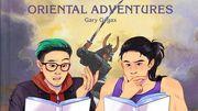 Asians_Read..._AD&D_Oriental_Adventures_(Part_1)_Introduction