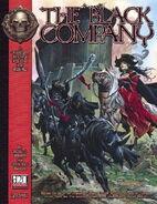 The Black Company