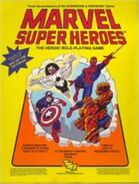 MarvelSuperHeroesBadScan