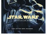 Star Wars Roleplaying Game Saga Edition