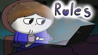 D&D_Discussion_Rules_Lawyering_Video_by_Puffin_Forest