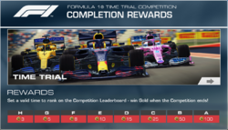 Formula 1® Red Bull Ring Time Trial Competition.png
