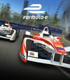 Category Formula E.png