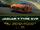 Jaguar Legacy: F-Type SVR (v6.4).png
