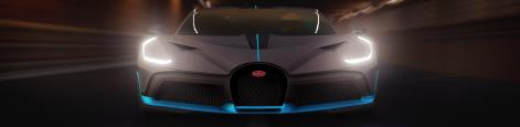 Aston Martin Valkyrie Real Racing 3 Wiki Fandom