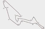 Nurburgring Grand Prix-.png