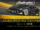 Lamborghini's Legacy