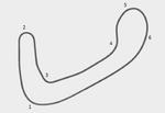 Brands Hatch Indy-.png