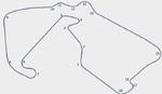 Silverstone Grand Prix-.png