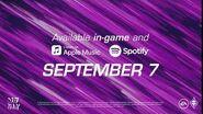 RR3 & Corrupt (UK) Soundtrack Remix Coming September 7
