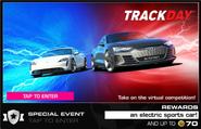 Track Day Virtual