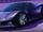 Lotus Evija (Exclusive Series)