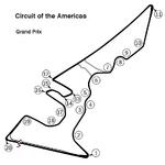 COTA Grand Prix-.png