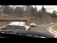 Race-media.tv Onboard classix- BMW Z4 M-Coupé Tronrud Nürburgring Nordschleife VLN 1