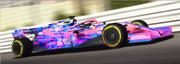 F1 Academy Car Livery Dim Mak RICCI SE.png