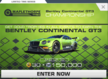 Series Bentley Continental GT3 Championship.png