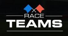 Team Challenge Icon.JPG