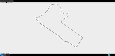 Bathurst circuit.png