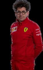 2020.Ferrari.Mattias.Binotto.png