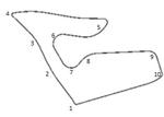 RBR Grand Prix-.png