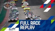 Lone Star Le Mans 2020 - FULL RACE REPLAY-0