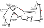 Marina Bay Street Circuit-.png