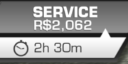 Service Cost.png