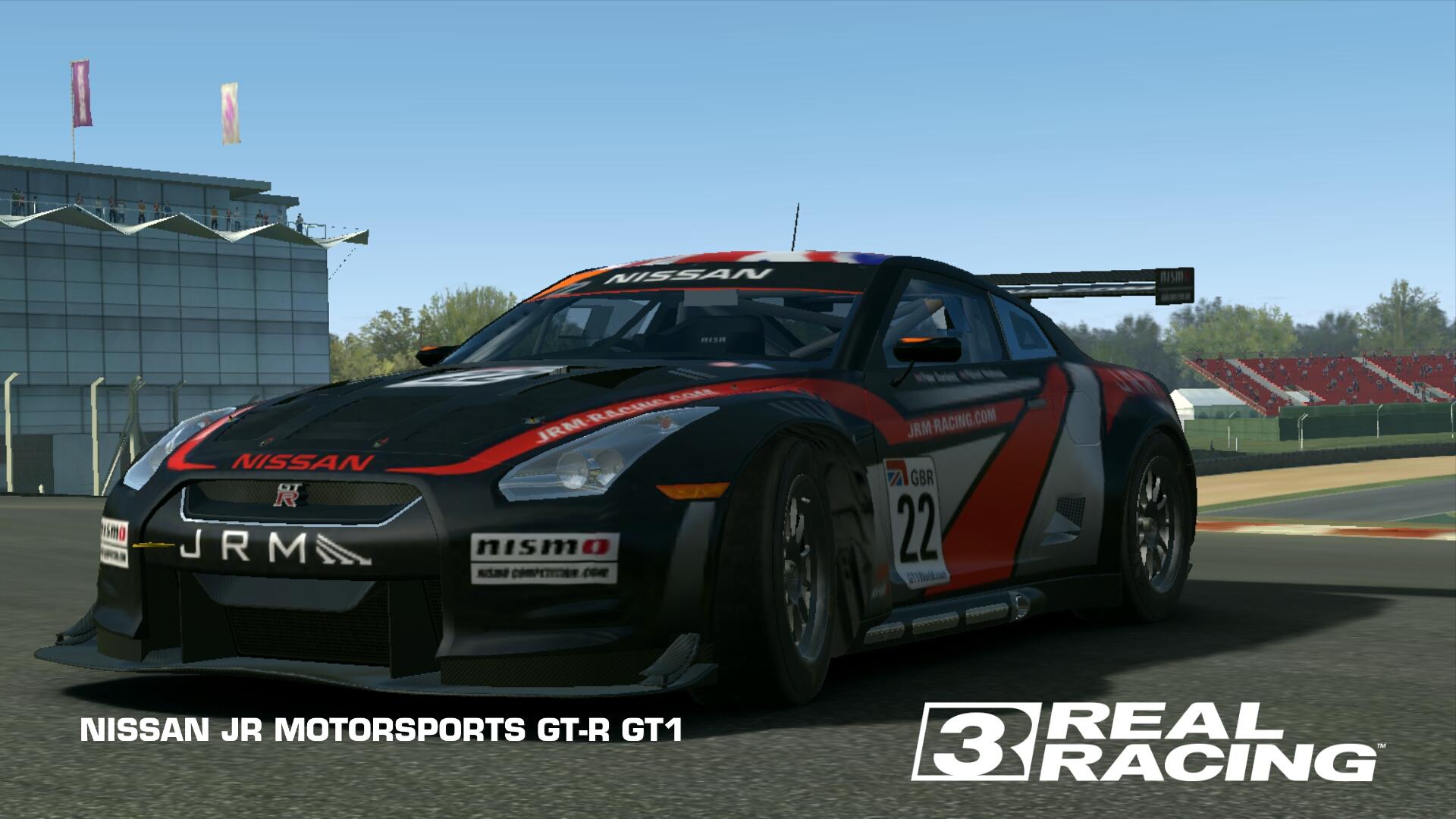 Showcase NISSAN JR MOTORSPORTS GT-R GT1.jpg