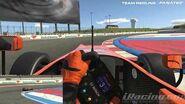 Max Verstappen Charlotte Roval F3 World Record!!