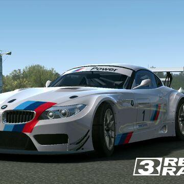 Showcase BMW Z4 GT3.jpg