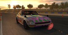 LCC Nissan 240Z.jpg