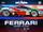 Le Mans: Ferrari (v6.6)