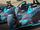 Formula E 2020-21 Exhibition