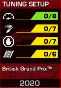 Tuning Setup British Grand Prix™ 2020.png
