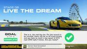 Real Racing 3 2016-05-08-07-26-34.jpg