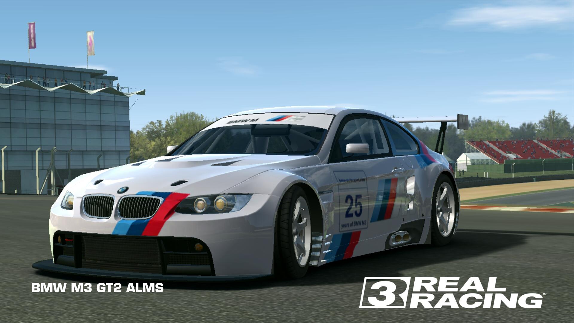 Showcase BMW M3 GT2 ALMS.jpg