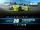 Daytona 500 - Joe Gibbs Racing