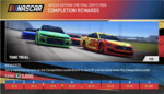NASCAR Daytona Time Trial Competition.png