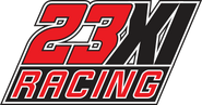 2021.23xi.logo