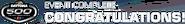 2021 Daytona 500 Event Complete