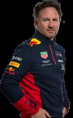 2020.Red.Bull.Christian.Horner.png
