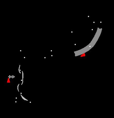 Circuit de Monaco layout.png