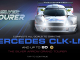 RR3 Wiki:Tips and FAQ for Silver Tourer