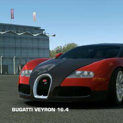Showcase BUGATTI VEYRON 16.4.jpg