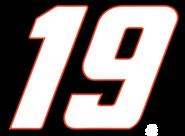 2021.Joe.Gibbs.Martin.Truex.Jr.Number