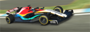F1 Academy Car Livery We Race As One SE.png