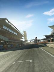 Circuit Dubai Autodrome.png