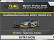 Series Lamborghini Huracán Super Trofeo EVO Championship (v9.1).png